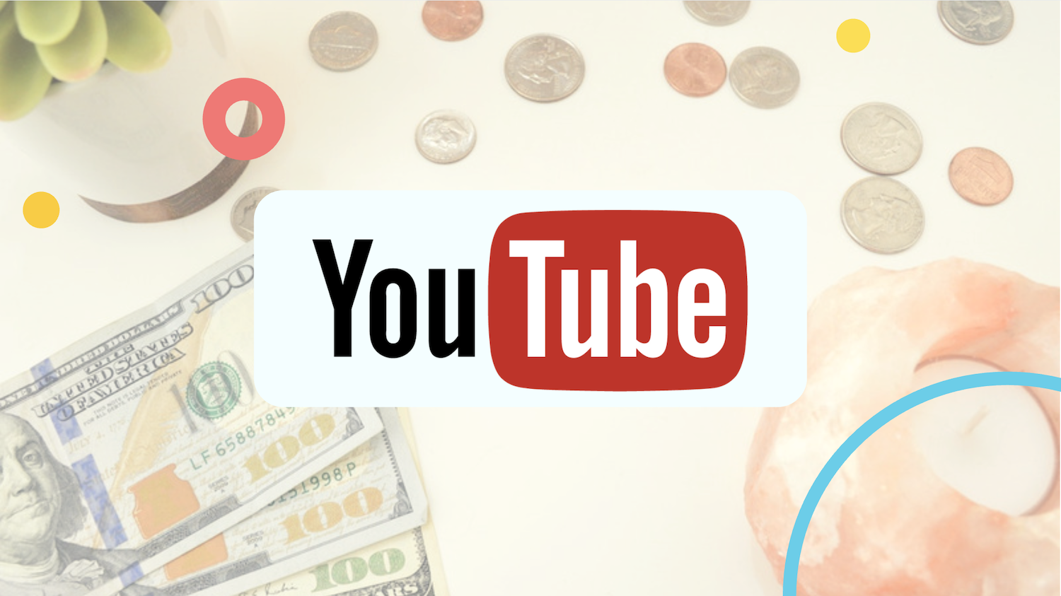 How Much do YouTubers Earn and How Much Should They Get Paid