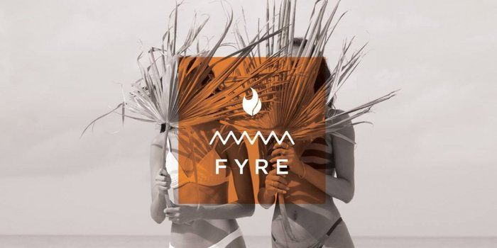What the Fyre Festival Did For Influencer Marketing