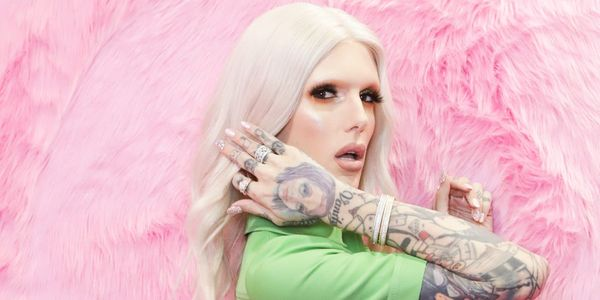 All the Things You Need to Know about Jeffree Star
