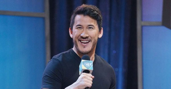 All Facts You Didn't Know About Markiplier: YouTube and Net Worth