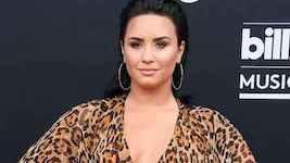 Demi Lovato (DDLOVATO)