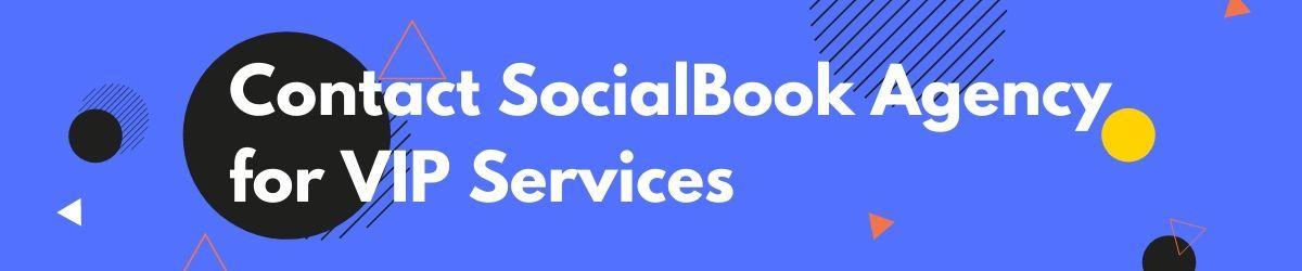Contact-SocialBook-Agency
